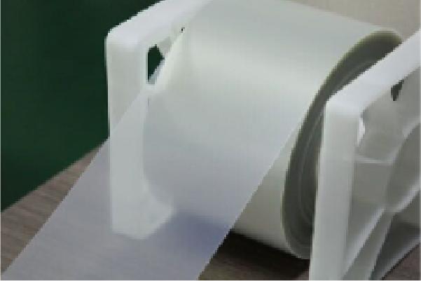 pet三层保护膜的制作方法有哪些?